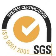 瑞士通用公证行SGS孟加拉分公司