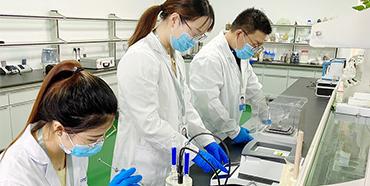 维科美拓-为您降低企业生产成本,提高产品质量