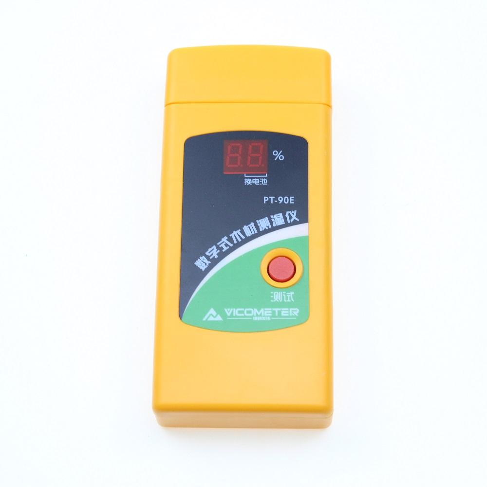 HT-904插针式纸箱水分仪