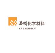 华润化学材料科技