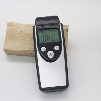 VM-130木材建材水分仪