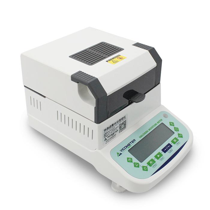 VM-01S塑料水份测定仪