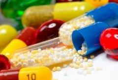 制药行业应用