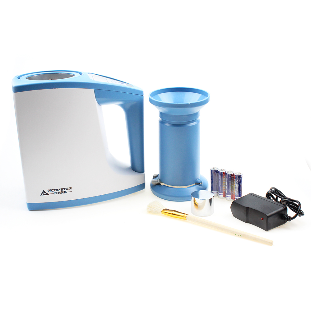 LDS-1G粮食谷物水分测定仪