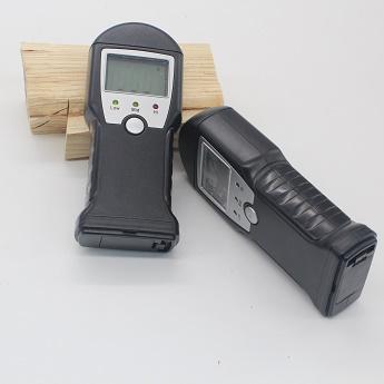 VM-230木材建材水分测定仪