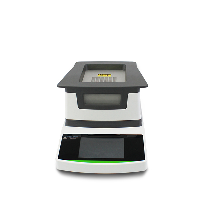 【新品】VM-E20卤素水分测定仪