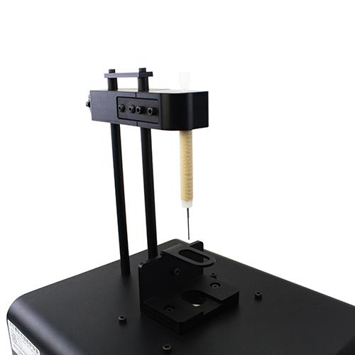 WKT-V2沃科烙volcano卡式加热炉水分测定系统
